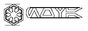NOVA  – TOR Guild