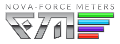 Force-Meters.de Logo